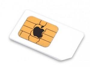 Apple-nano-SIM-300x224