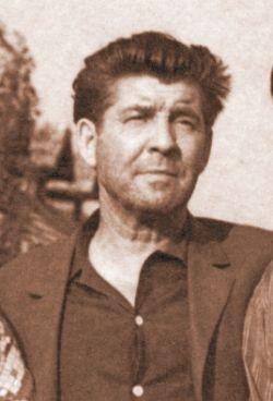 Aurel Leon
