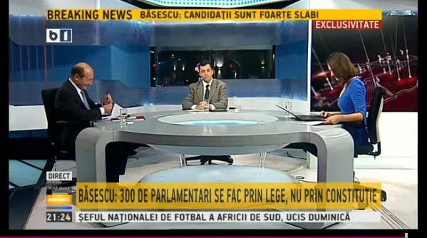 Cioazanu Basescu B 1