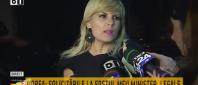 Elena Udrea DNA1