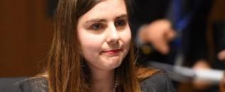 Ioana-Petrescu