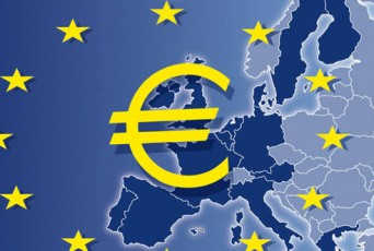 UE-vrea-ca-Grecia-sa-ramana-in-zona-euro