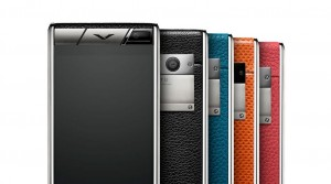 Vertu-Aster-Is-an-Android-Smartphone-Made-of-Titanium-That-Costs-6-900-5-450-460741-2-300x167