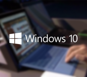Windows-10-gestures