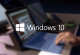 Windows-10-gestures