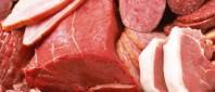 carne-porc-e1413902354278