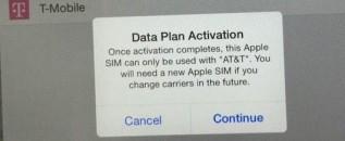 cellular-att-SIM