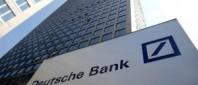 deutsche-bank-300x168