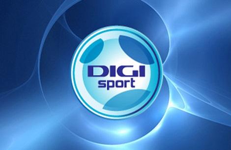 digi-sport