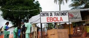 ebola-outbreak-videoSixteenByNine540-300x168