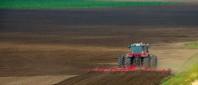 franta-agricultura1