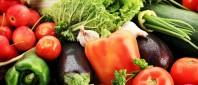 legume-fructe-1024x640