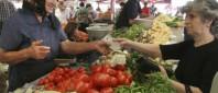 piata-agroalimentara-e1409902099292