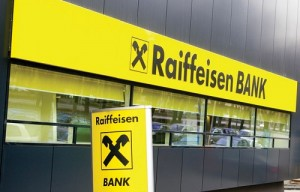 raiffeisen-300x1921