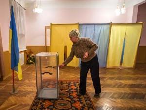sectie-votare-Ucraina-300x225