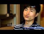 VIDEO. Adelin Petrișor generează un protest nord-coreean la TVR și la MAE