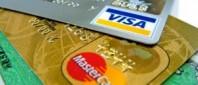 visa-mastercard-credit-cards_77561900-300x167