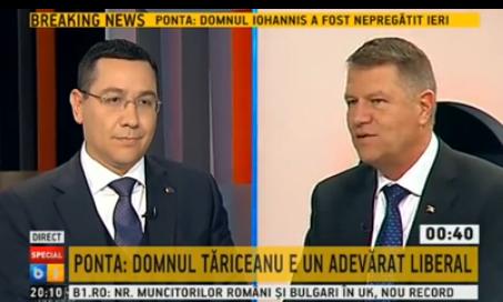 3iohannis-ponta-b1