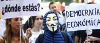Los-Indignados-Podemos-Spania