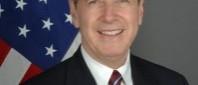 Mark_Gitenstein_fost-ambasador-american-199x300