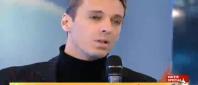 Mircea Badea Iohannis