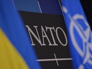 NATO-Ucraina-300x225