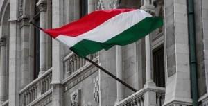 Ungaria-300x1531
