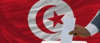 alegeri-tunisia-300x171