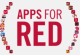 appsforred-250x166