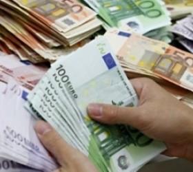 fonduri-europene-e1415093915543