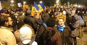 proteste-diaspora-300x156