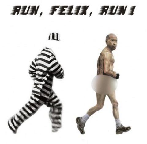 run-felix www.kmkz.ro