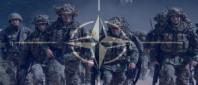 trupe-Nato-300x171