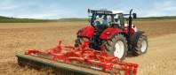 utilaj-agricol-e1415087223103