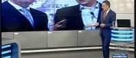 VIDEO. Antena 3, SCANDAL în direct. Liberal DAT AFARĂ din platou