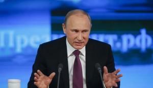 Putin3-300x172