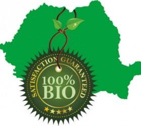 agricultura-bio-e1417696049472