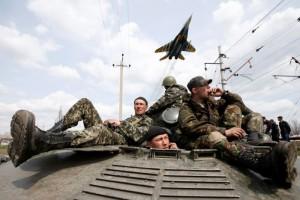 armata-rusa2-300x200