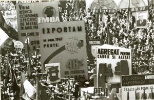 aspecte_de_la_demonstraţia_oamenilor_muncii,_cu_ocazia_zilei_de_1_mai_în_bucureşti._(1_mai_1967)