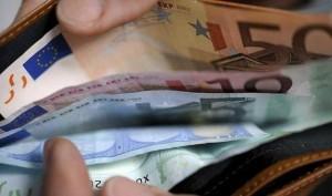 bancnote-euro-300x177