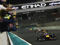 f1-dublarea-punctelor-in-ultima-cursa-a-sezonului-sprijin-pentru-circuitul-de-la-abu-dabi-118667-1