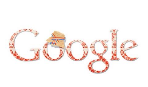 google 1 dec