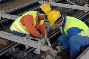 muncitori strainatate