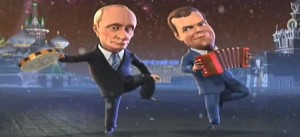 russian-humor_0