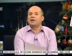 """""""Uite cum NE ÎNJURĂ Radu Banciu de Crăciun!"""" – revolta lui Turcescu"""