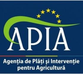 APIA-sigla-e1421738107765