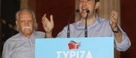 Alexis-Tsipras-Manolis-Glezos-Debt-Wracked-8uZ_RxlClUBl-300x200