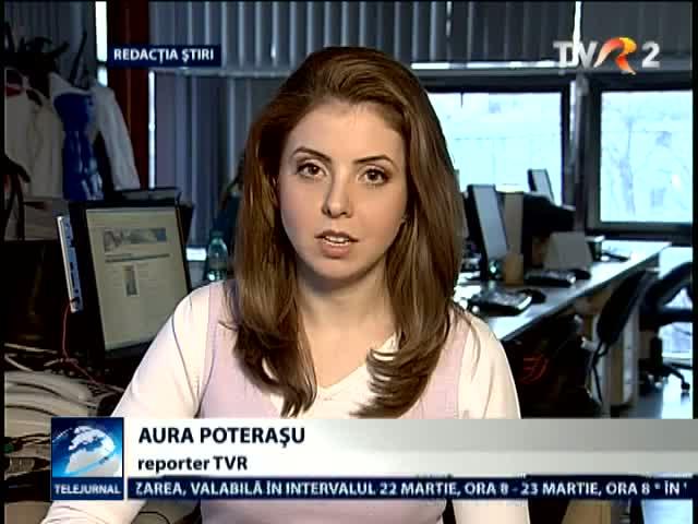 Aura Poterasu