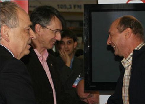 Basescu GDS 22