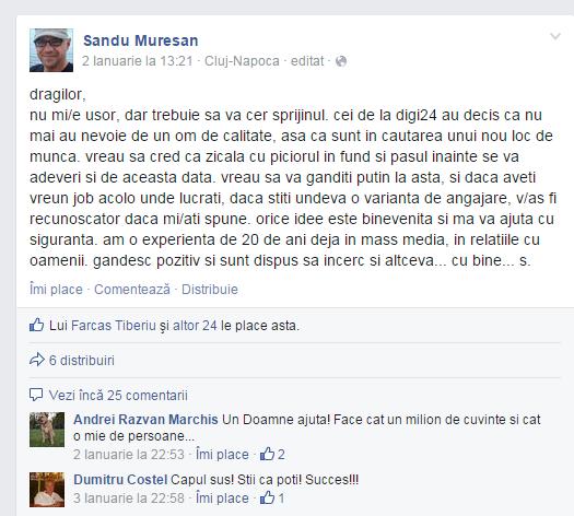 Facebook Digi
